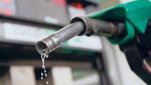 NSE Energy Petroleum Sector