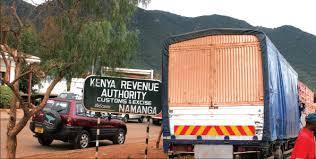 Kenya's plan to boost exports to Tanzania, Uganda - Business