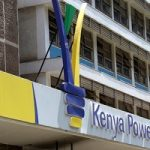 KPLC headquarters in Nairobi. The Company will now operate as a Public Limited Company. www.businesstoday.co.ke