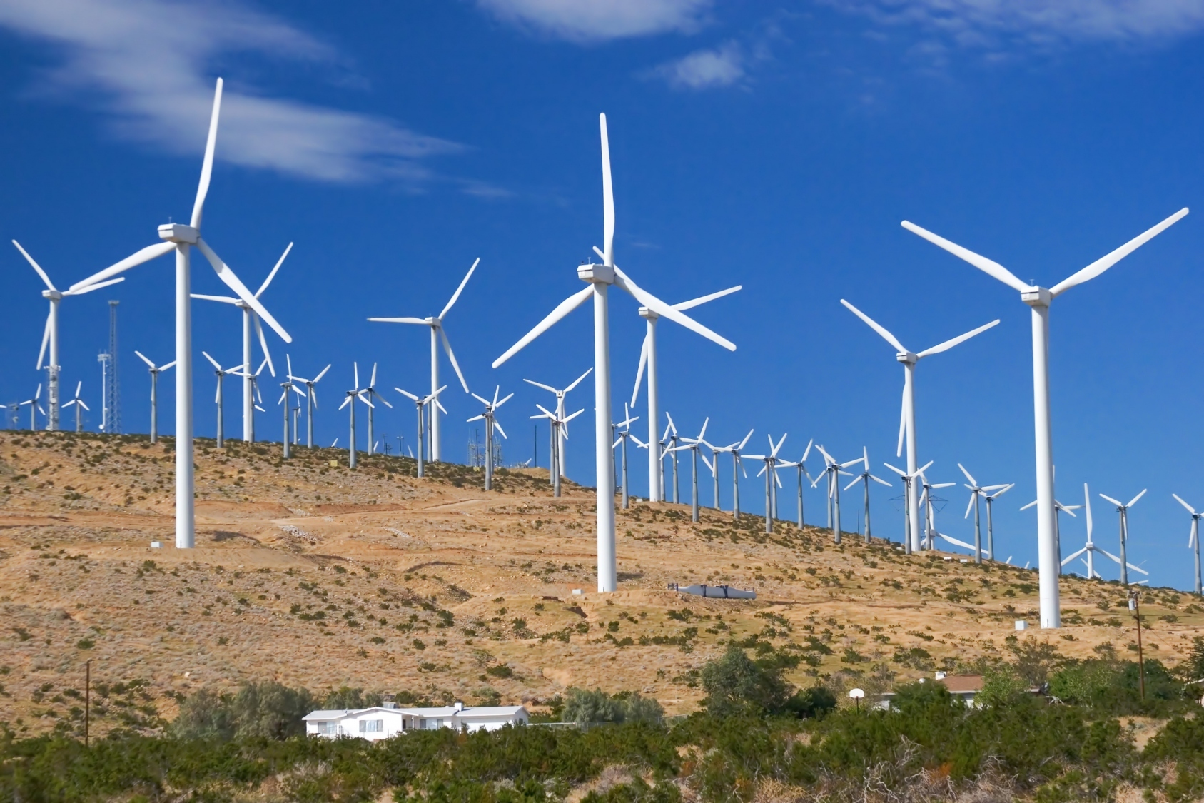 Lake Turkana wind power project lined up for Sh13b Finnish loans kitty