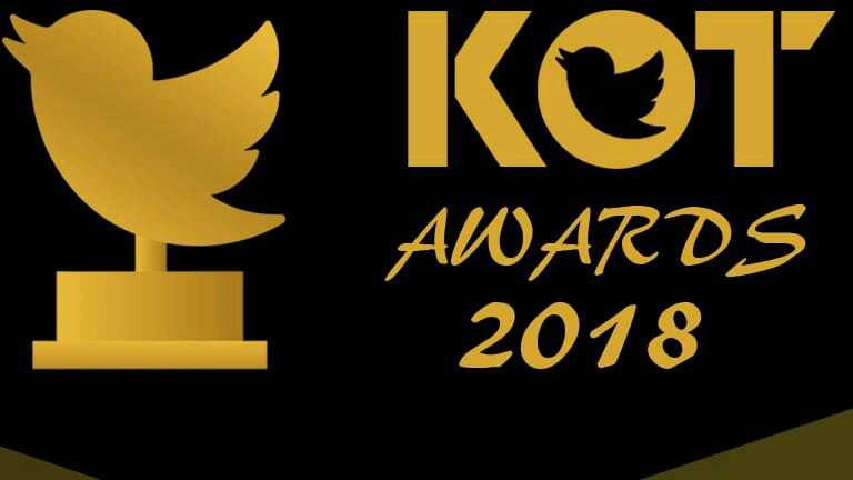 Kot Awards Bigger Better Edition Promised In 2019