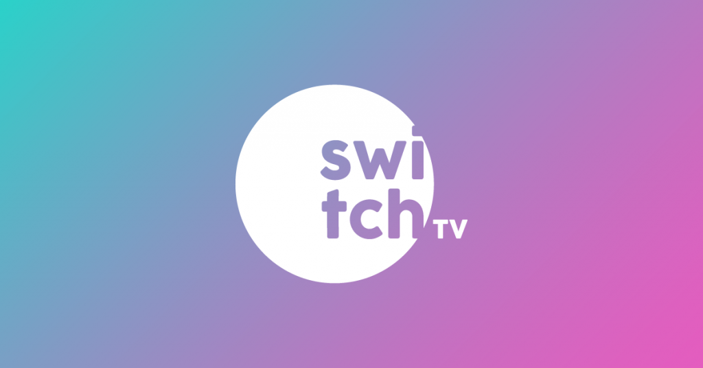 Switch TV banks on new bolder shows to lock young audience