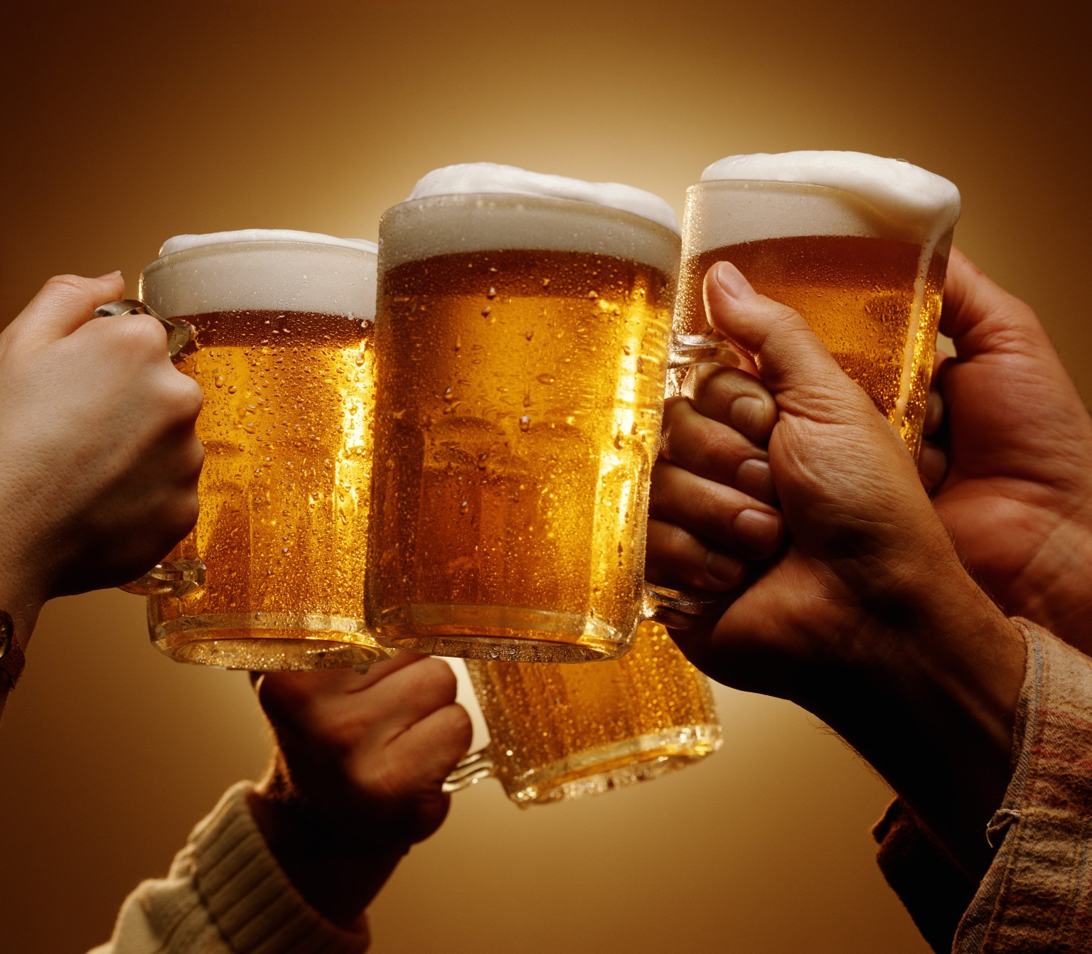 People toasting. ABAK has asked the devolved governments to uphold fair administrative action when implementing directives. www.businesstoday.co.ke