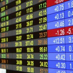 NSE www.businesstoday.co.ke