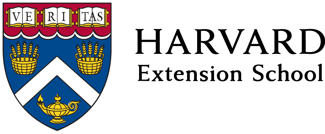 Harvard Online Certificate Courses For Digital Marketing Business