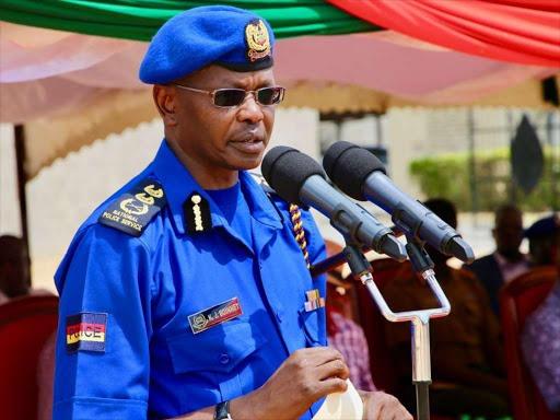 Hidden bombs in picking Boinett successor - Business Today Kenya