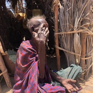 Devolution Ministry drought kenya