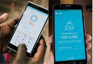 """Mobile loan lenders. CBK regulations say that non-performing loans of less than Ksh 1,000 will not be submitted to CRBs and Borrowers previously """"blacklisted"""" for amounts less than Ksh 1,000 will be """"delisted."""" www.businesstoday.co.ke"""