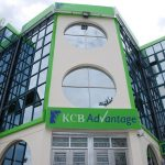 The Central Bank of Kenya has approved the acquisition of 100% shareholding in National Bank of Kenya by KCB Group. www.businesstoday.co.ke