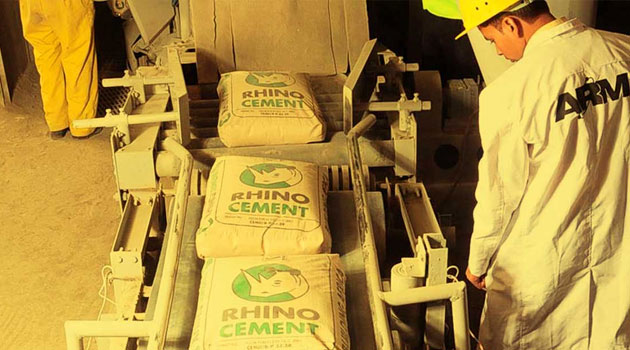 ARM Cement receives another extension on the suspension of trading of its shares, constituting the longest extension yeat and placing doubts on its recovery plan. www.businesstoday.co.ke