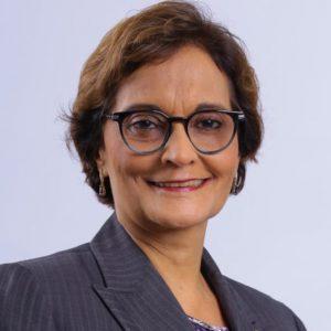 Nasim Devji