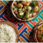 Ramadhan Christmas Kenya