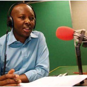 NTV Joseph Warungu