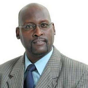 New Standard Group Executive Editor and Head of News and Convergence. His appointment comes weeks after he lost out in the race to replace Joe Odindo. www.businesstoday.co.ke
