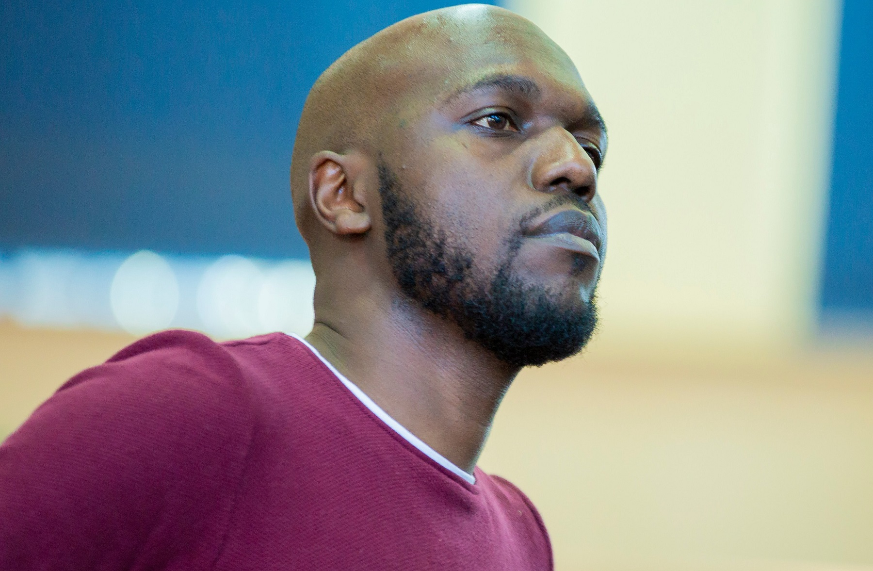 Larry Madowo, Leaving BBC to Study in the US, to Earn Sh6 million - Business Today Kenya
