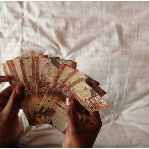 New Generation Currency Notes www.businesstoday.co.ke