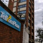 Telkom and Airtel to merge www.businesstoday.co.ke