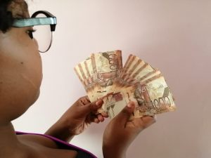 Ten best paying jobs in Kenya - and their salaries - Business Today