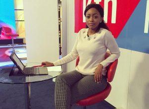 Socialites: KTN's new reality show to rival Nairobi Diaries