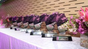 AWIEF Awards www.businesstoday.co.ke