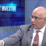 Despite CMA sanctions, stock broking agent Aly-Khan Satchu has been hosting The Smart Investor. www.businesstoday.co.ke
