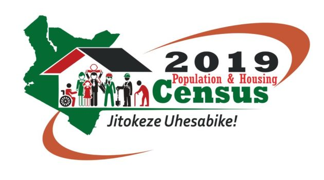 The 2019 national census will kick off on August 24, ending 31. The last census was held in 2009 and Kenya was found to have a population of 38.6 million. www.businesstoday.co.ke