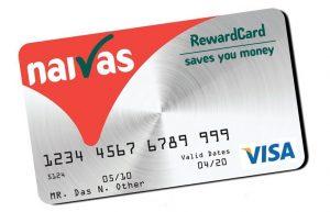 Naivas Reward Card www.businesstoday.co.ke