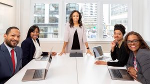 These 9 tips will make your business communication more effective. www.businesstoday.co.ke