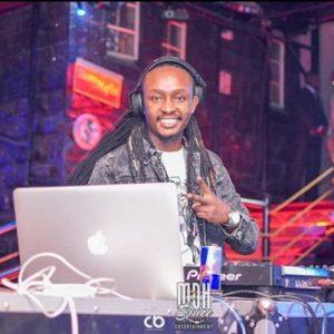Mr. Nicholas Mugo popularly known as DJ Moh Spice was arrested on Wednesday night following a public outcry by Kenyans on social media. www.businesstoday.co.ke