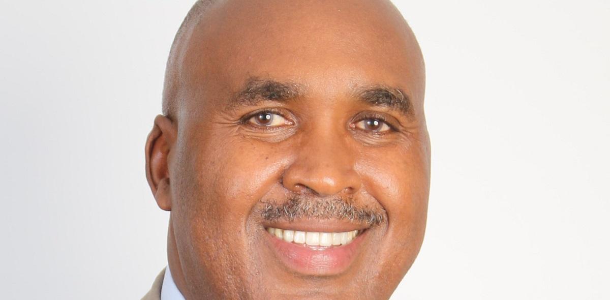 Dr Simon Gicharu Mount Kenya University Founder www.businesstoday.co.ke