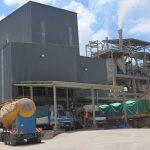 East African Portland Cement EAPCC Company www.businesstoday.co.ke