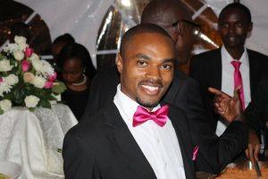 Frank Wallah www.businesstoday.co.ke