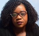 Gladys Situma - Digital Head Fanaka Real Estate