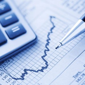 Kenyan companies have rushed to declare half year financials so as to beat the deadline. www.businesstoday.co.ke
