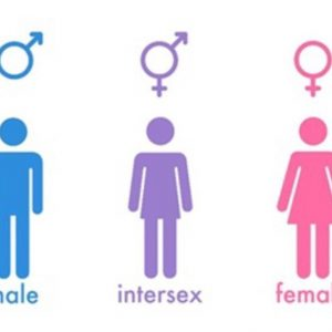Intersex gender will be up for consideration during the Kenya national census in 2019 and may prove beneficial in the long run. www.businesstoday.co.ke