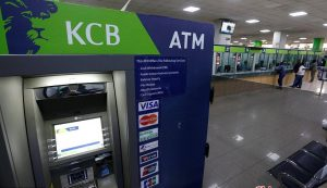 Kenya banks financial results KCB in the lead www.businesstoday.co.ke