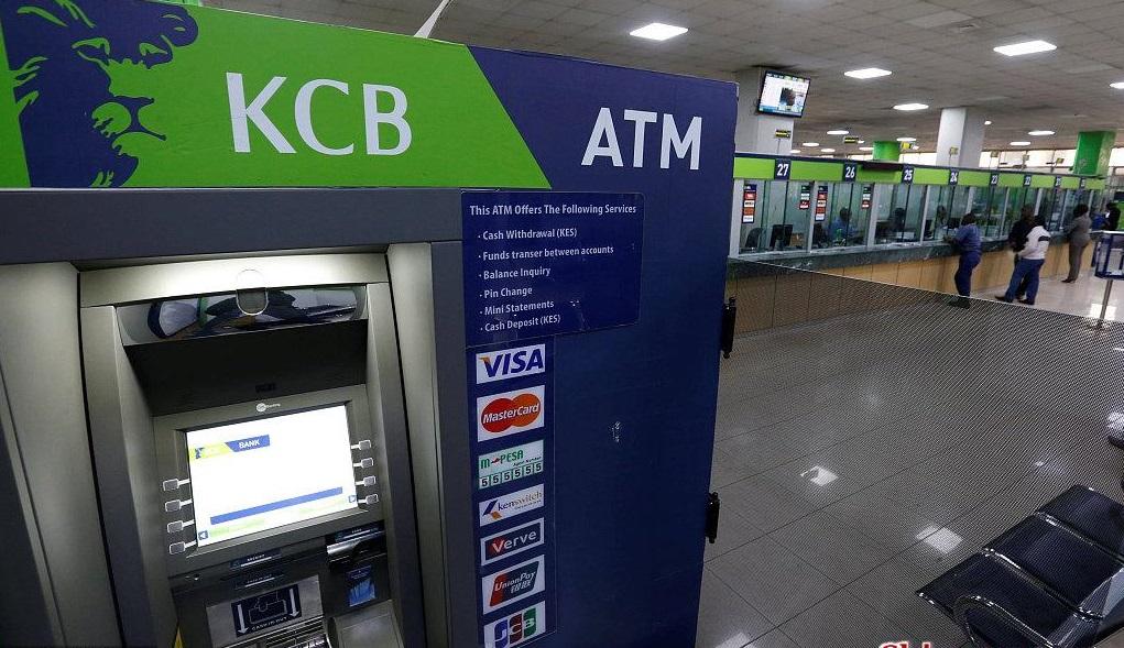 Kenya banks financial results KCB in the lead www.businesstoday.co.ke