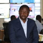Mutuma Mathiu NMG Editorial Director www.businesstoday.co.ke