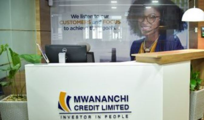 Mwananchi Credit has placed strict rules for its employees to follow so as to fulfill being the company's brand ambassadors. www.businesstoday.co.ke