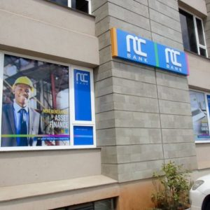 NIC Bank will payout Ksh5 billion on its medium term note which is set to mature having first been issued in August 2014 www.businesstoday.co.ke