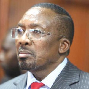 Pastor Ng'ang'a has apologised to the Citizen TV journalist over death threats he made to Kaikai in March 2019. www.businesstoday.co.ke