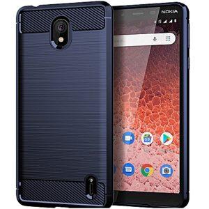 Nokia 1 Plus price Kenya