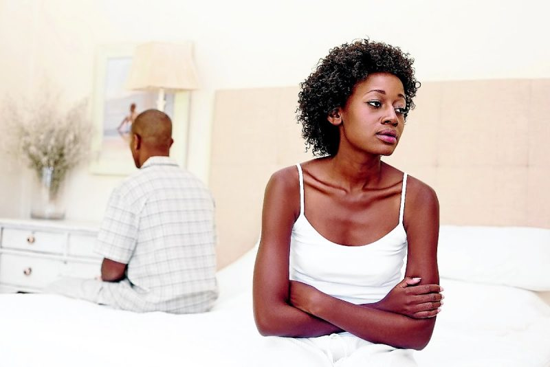 Rocky times married men cheating www.businesstoday.co.ke