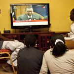 TV shows to watch on Kenyan TVs - Most watched TV stations in Kenya www.businesstoday.co.ke