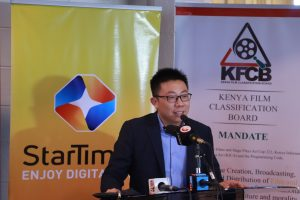 StarTimes slashes prices in new bouquet structure - Business
