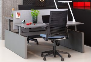 A personalised work station. You do not need a degree to work with for Apple, IBM and Google today and you can turn that 'useless degree' into a job creation tool. www.businesstoday.co.ke