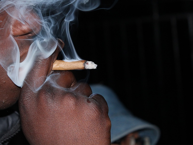 drug abuse in kenyan schools www.businesstoday.co.ke