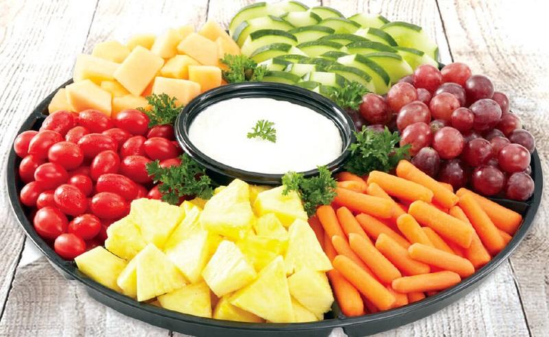 Fruits and vegetables www.businesstoday.co.ke