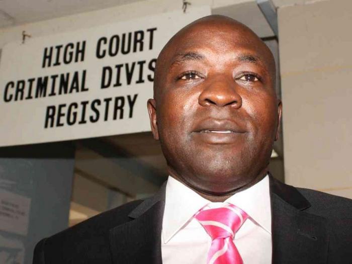 Lawyer Cliff Ometta www.businesstoday.co.ke