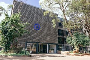 Andela offices www.businesstoday.co.ke
